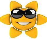 حافظوا على عيونكم في الصيف!