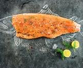 9 أطعمة في مواجهة التهاب المفاصل