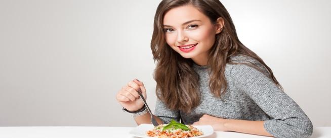 5 أمور لا تقم بها مباشرة بعد الأكل