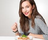 5 أمور لا تقم بها بعد الأكل