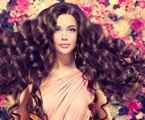 تكثيف الشعر في 7 وصفات