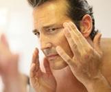 مشاكل جلدية مرتبطة بالسكري