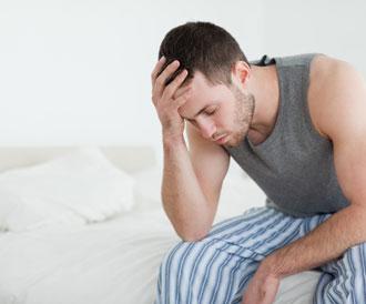 للرجال فقط: هل أنت مصاب بتضيق القلفة أو الشبم؟