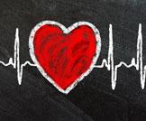 أعراض مرض القلب المبكرة