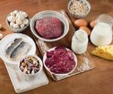 ما هي علاقة فيتامين B12 بالوزن؟