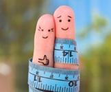 فوائد الجماع في خسارة الوزن