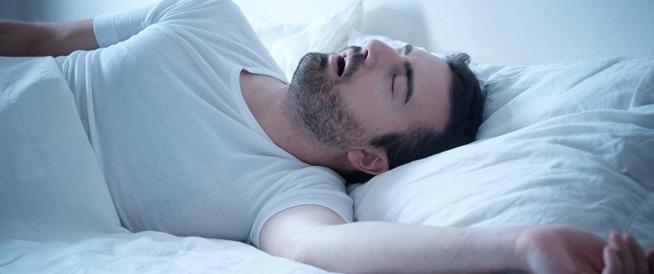 ما هو شلل النوم؟