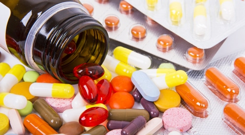 الأدوية واستعمالاتها: هل أنتم مدمنون على الأدوية؟