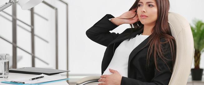 معلومات هامة حول انخفاض ضغط دم الحامل