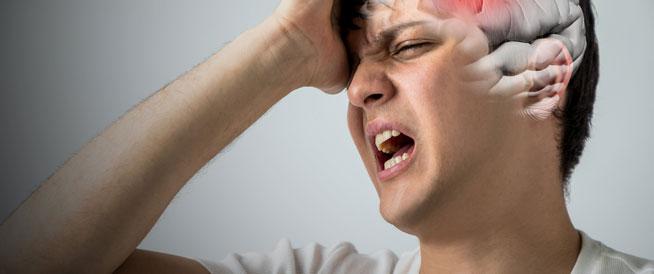 مرض العصب الخامس: أسباب وعلاج!