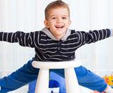 التعامل مع أطفال ADHD باستخدام التخيل الموجه وعلم البرمجة اللغوية العصبية NLP
