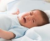علاج الإمساك عند الأطفال والرضع