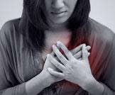 أسباب ألم حلمة الثدي