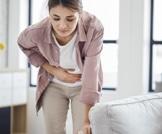 التهاب بطانة المعدة