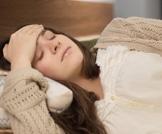 الصداع النصفي أثناء الحمل