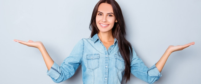 7 طرق طبيعية لترطيب المهبل