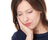 علاج ألم الاسنان