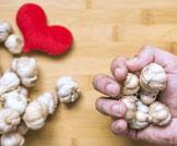 أطعمة تحارب ارتفاع ضغط الدم