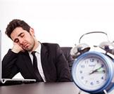 أسباب التعب والإرهاق
