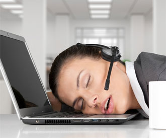 هل تعاني من النوم القهري؟ إليك الأسباب والعلاج