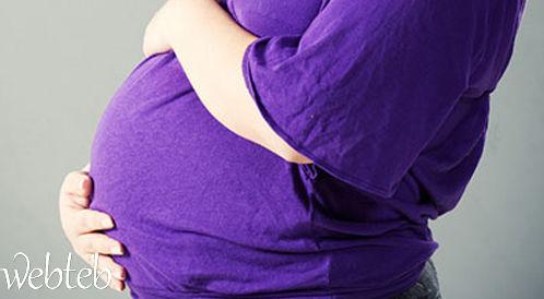 التحضير للولادة: الدليل لمراحل الحمل الأخيرة
