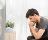 أعراض انخفاض التستوستيرون لدى الرجال