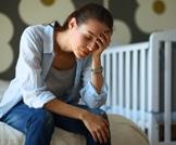 أعراض السرطان لدى المرأة