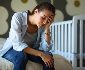 10 من أعراض السرطان التي على المرأة التنبه لها