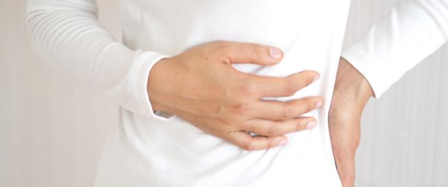 تمزق الطحال: أعراض وأسباب لا تتجاهلها