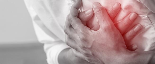 معلومات هامة حول إصابة الرجال بالسكتة الدماغية