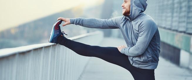 6 فوائد رياضية للصحة النفسية