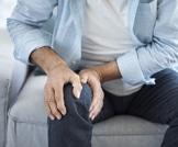 أسباب ألم الركبة