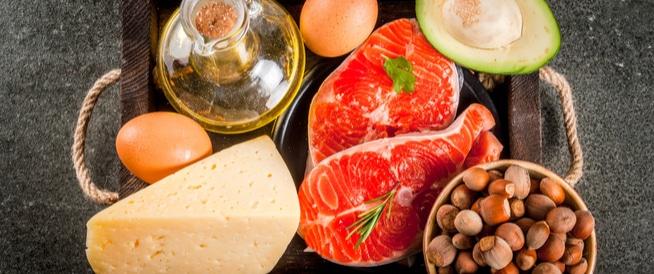 5 أطعمة تعزز من صحتك النفسية