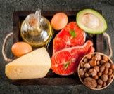 أطعمة تدعم الصحة النفسية