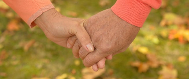حقيقة العلاقة الجنسية بعد الخمسين