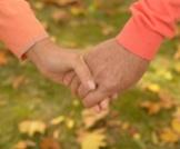 العلاقة الجنسية بعد الخمسين