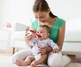أطعمة غنية بالحديد لطفلك