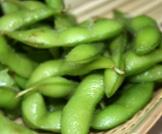 فوائد فول الصويا الأخضر أو الأدمامي