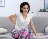 الشبه والاختلاف بين أعراض الحمل والحيض