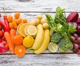 نقص الفيتامين والمعادن في الجسم