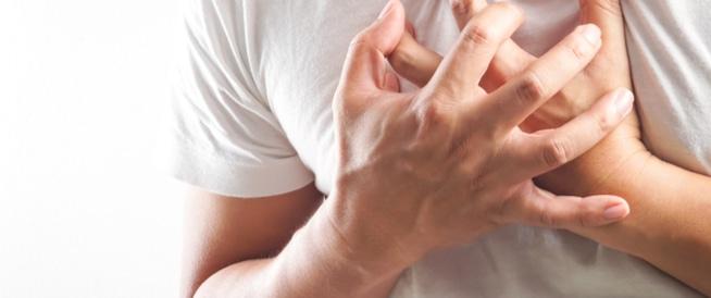 مرض صمامات القلب: دليلك الكامل إليه!