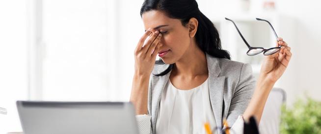 8 علامات وأعراض للدورة الدموية الضعيفة