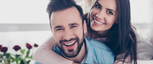 6 أمور عليك القيام بها بعد العلاقة الجنسية