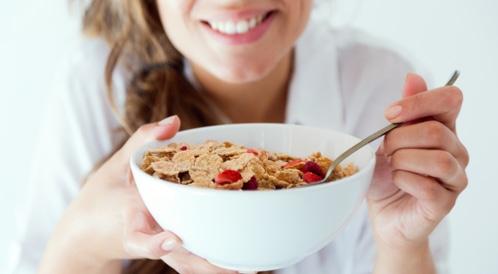 فوائد حبوب الإفطار ونصائح لاستهلاكها