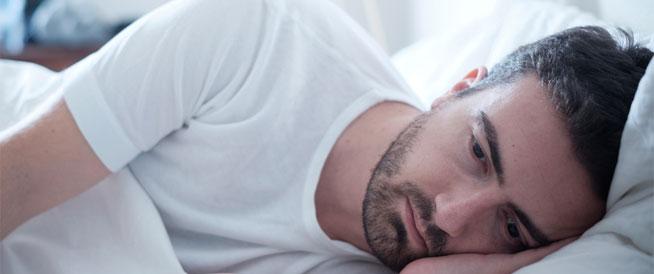 أسباب تراجع معدلات الخصوبة عند الرجال