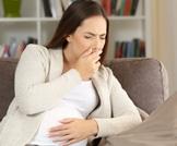 ألم الأسنان أثناء الحمل: 10 وصفات طبيعية لتخفيفه