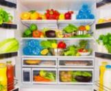 أطعمة لا يحب وضعها في الثلاجة