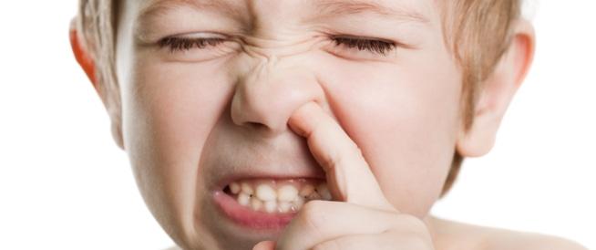عادات طفلي المزعجة: كيف أتخلص منها؟