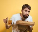 أطعمة تؤثر على هرمون الذكورة