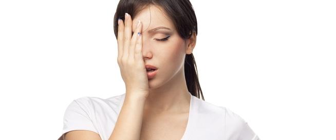 علاجات منزلية للثآليل التناسلية